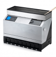 EC98 Professional High Speed Coin Counter and Sorter